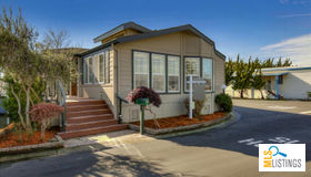 2395 Delaware Avenue, Santa Cruz, CA 95060