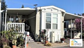 325 Sylvan Avenue, Mountain View, CA 94041