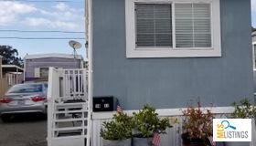 1700 El Camino Real, Rue 14-11, South San Francisco, CA 94080