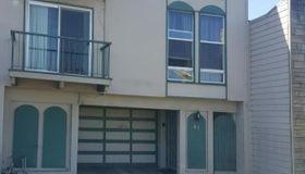 65 Knowles Avenue, Daly City, CA 94014