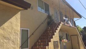 166 Rainier Street, San Jose, CA 95126