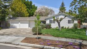 22425 Rancho Ventura Street, Cupertino, CA 95014