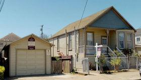 237 Aspen Avenue, South San Francisco, CA 94080