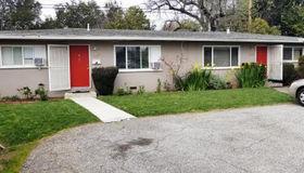 1724-1726 Ravizza Avenue, Santa Clara, CA 95051
