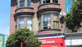 1524-1528 Haight Street, San Francisco, CA 94117