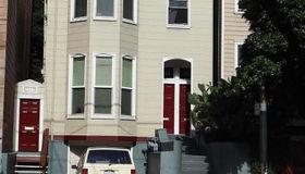 1420 South Van Ness Avenue, San Francisco, CA 94110