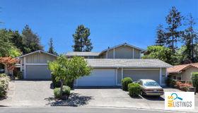 22378 Salem Avenue, Cupertino, CA 95014
