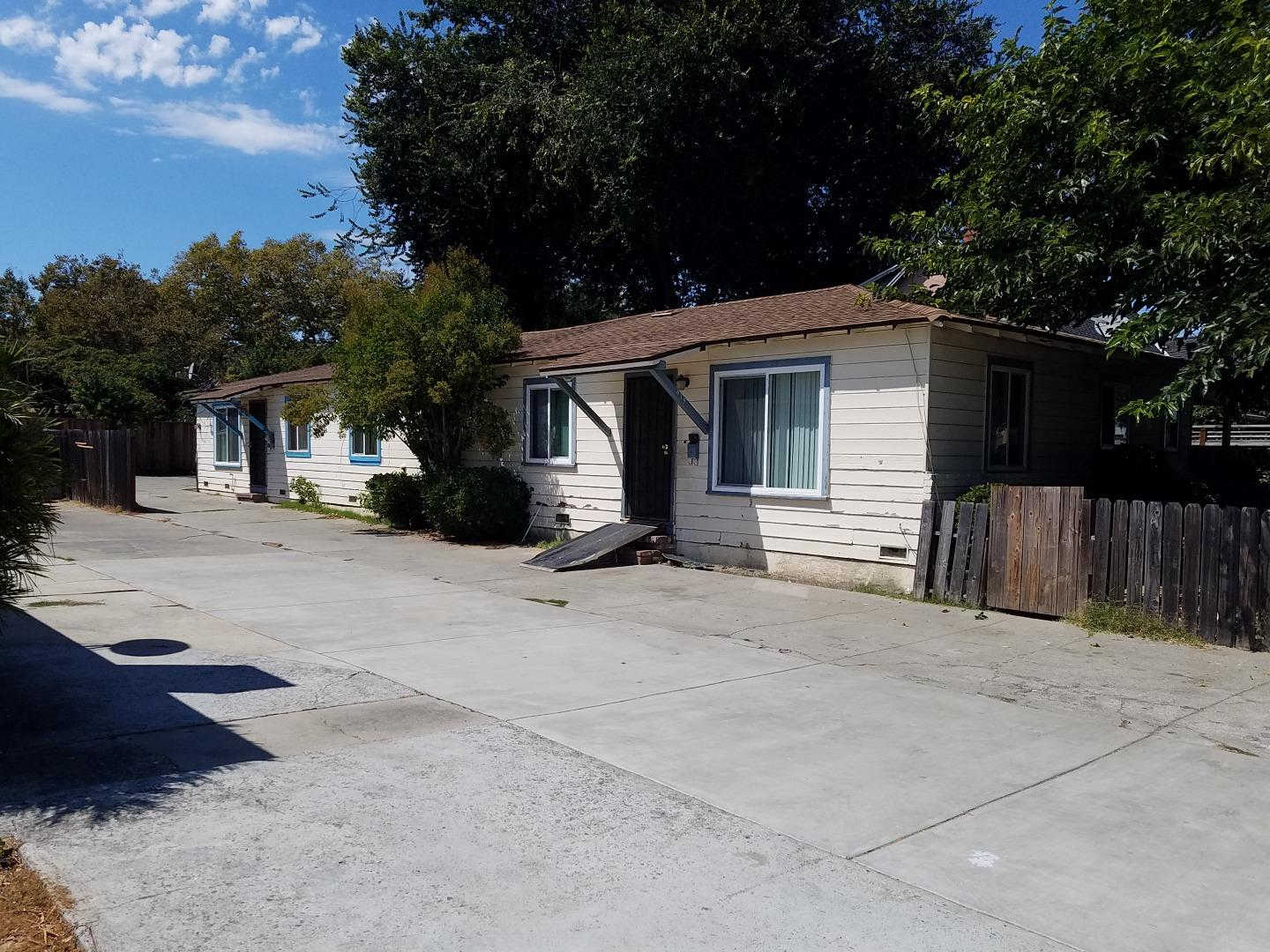 Another Property Sold - 939 - 941 North 4th Street, San Jose, CA 95112