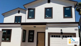 1026-1028 N. Humboldt Street, San Mateo, CA 94401