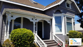 915 River Street, Santa Cruz, CA 95060