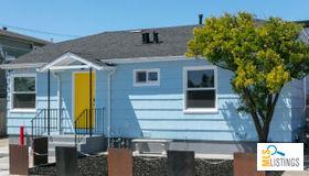 445 Huntington Avenue, San Bruno, CA 94066