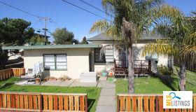 207 Gault Street, Santa Cruz, CA 95062