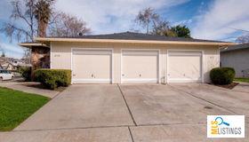 4110-4112 Wessex Drive, San Jose, CA 95136