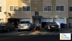 978 Nora Way, South San Francisco, CA 94080