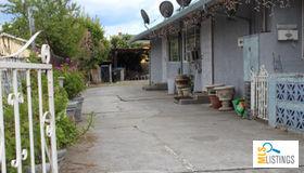 818 Delmas Avenue, San Jose, CA 95125
