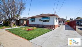788 & 786 North 14th Street, San Jose, CA 95112
