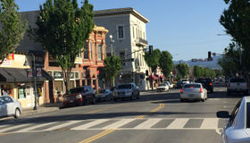 419 San Benito, Hollister, CA 95023