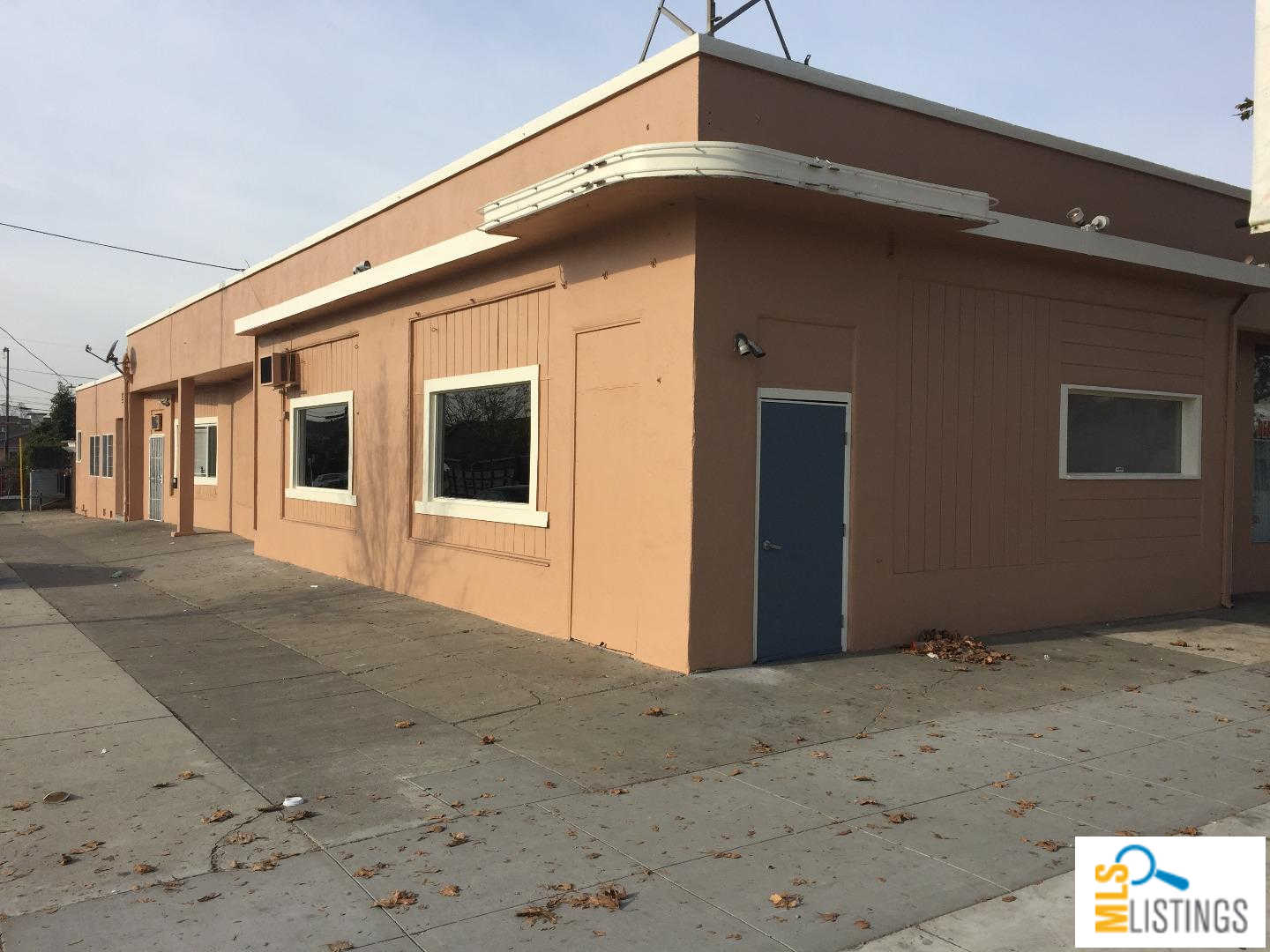 Another Property Sold - 801 North 13th Street, San Jose, CA 95112