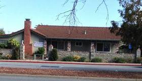 1001 San Bruno Avenue, San Bruno, CA 94066