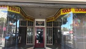 2871 Mission Street, San Francisco, CA 94110