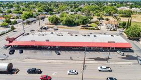 2517 East Fremont Street, Stockton, CA 95205