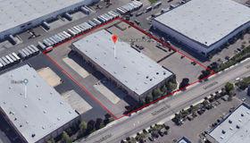 1820 Industrial Drive, Stockton, CA 95206