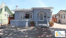368 East 14th Street, San Leandro, CA 94577