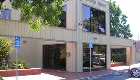 12280 Saratoga Sunnyvale Road #205, Saratoga, CA 95070