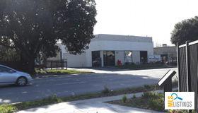 460 West Taylor Street, San Jose, CA 95110