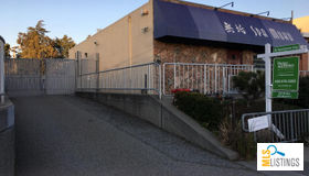 4015 Pacific Boulevard, San Mateo, CA 94403