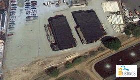 3070 Hilltop Road, Moss Landing, CA 95039