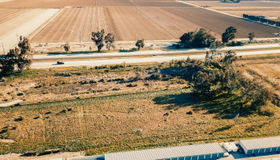 0 Cypress, Greenfield, CA 93927