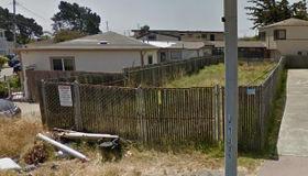 670 East San Bruno Avenue, San Bruno, CA 94066