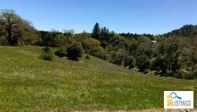 49690 N Highway 1, Laytonville, CA 95454