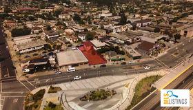 718 Mills Avenue, San Bruno, CA 94066