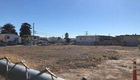 850 El Camino Real, San Bruno, CA 94066
