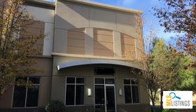 1140 Cadillac Court, Milpitas, CA 95035