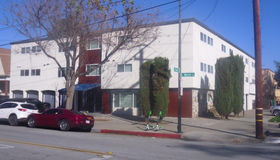598 South 9th Street, San Jose, CA 95112