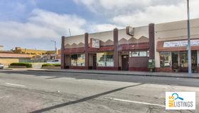 231 Salinas Street, Salinas, CA 93901