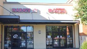 3005 Silver Creek Road #ste 164, San Jose, CA 95121