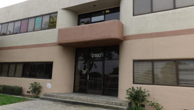 2180 Story Road #204, San Jose, CA 95122