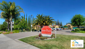 807 West Swain Road, Stockton, CA 95207