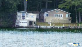 3 Lockes Island, Gilford, NH 03249
