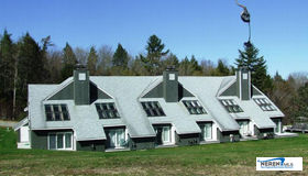 35 Tenney Brook Road #4, Plymouth, NH 03264