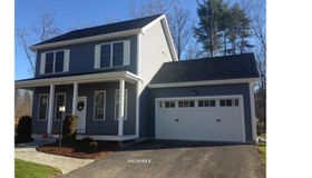 Unit H Crosswood, Manchester, NH 03102