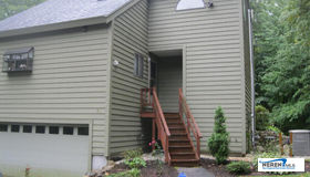 23 Checkerberry, Hampstead, NH 03826