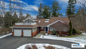 7 Copper Beech, Salem, NH 03079
