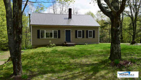 451 Daniel Webster, Plymouth, NH 03264