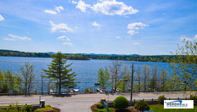 257 Weirs Boulevard #4, Laconia, NH 03246