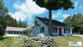 8273 Windham Hill, Windham, VT 05359